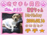 osumashi018.jpg