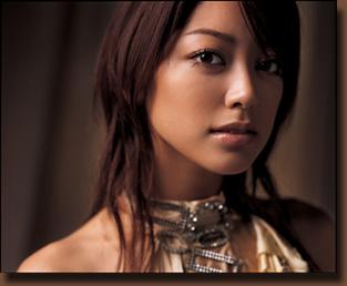 松本莉緒の画像 p1_23