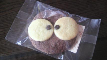 すけ まっくろ クッキー くろ