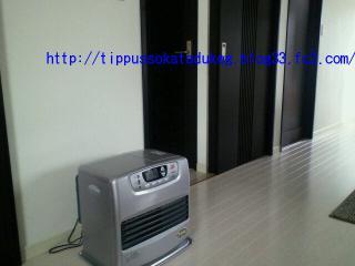 SBCA0039.JPG