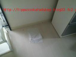 SBCA0047.JPG