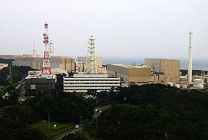 300px-Hamaoka_NPP