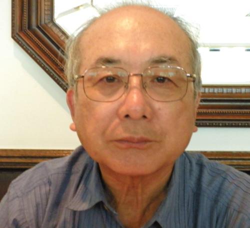 大塚先生写真ブログ用.jpg