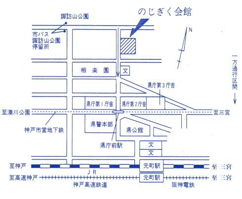 シンポジウム地図2.jpg