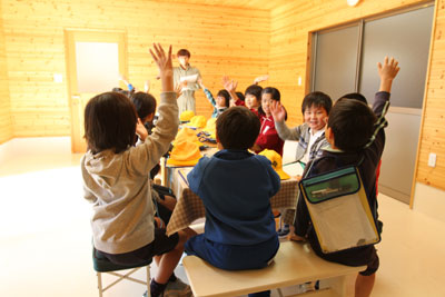img-kyo-20111027-1.jpg