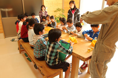 img-kyo-20111027-3.jpg