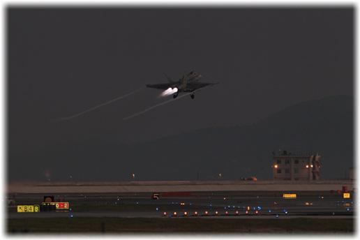CH8D4742.jpg