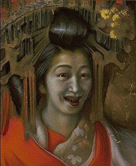 岡本神草の画像 p1_7