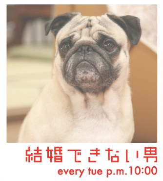 http://image.space.rakuten.co.jp/lg01/32/0000387732/03/imgfb59f996svjhdc.jpeg