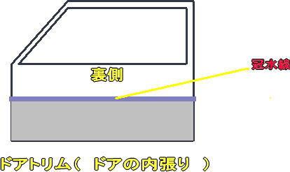 imagekansuisen.jpg