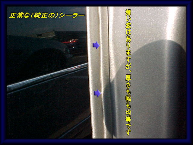 photo4o21.jpg