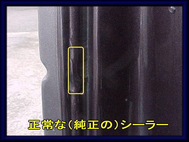 photo1811.jpg