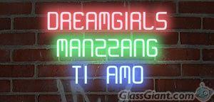 Manzzang