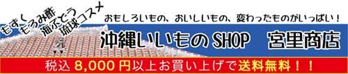 沖縄いいものSHOPバナー.jpg