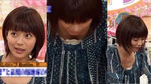 相武紗季 放送事故 10.jpeg