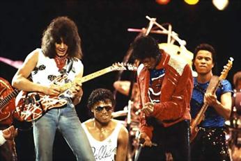 MJ Eddie Van Halen_jpg.jpg