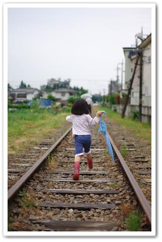 お散歩_003.jpg