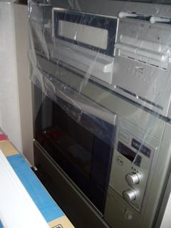 キッチン_2(07.10.13).jpg