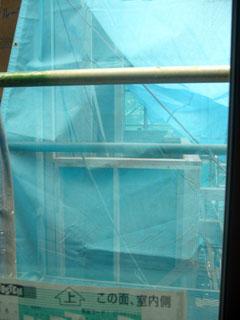 子供部屋2窓_1(07.09.15).jpg
