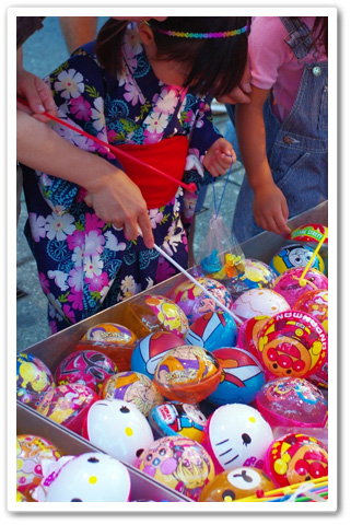 夏祭り2009_008.jpg