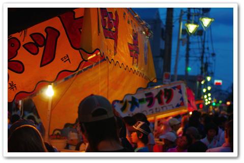 夏祭り2009_006.jpg