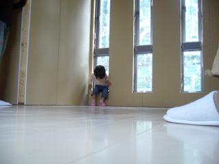 子供部屋1_1(07.09.30).jpg