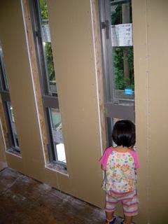 子供部屋1_1(07.09.18).jpg
