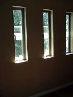 窓カウンター_1(07.10.11).jpg