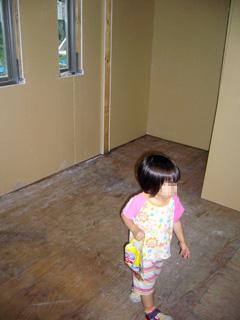 子供部屋2_1(07.09.18).jpg
