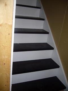 階段_1(07.09.27).jpg