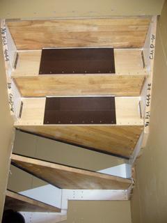 階段_2(07.09.27).jpg