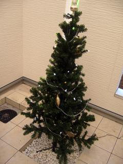 クリスマスツリー_6(07.12.24).jpg