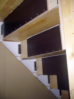 階段_3(07.09.27).jpg