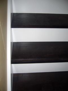 階段_6(07.09.27).jpg
