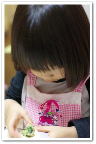 餃子_001.jpg