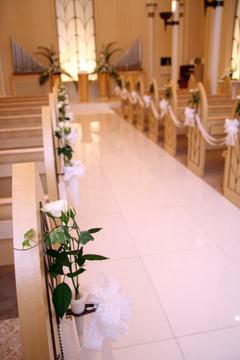 結婚式_1(08.01.11).jpg
