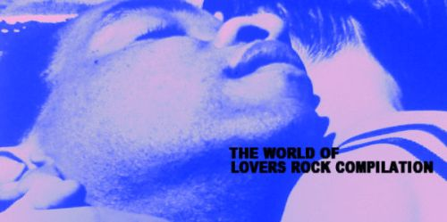 lovers rock.jpg