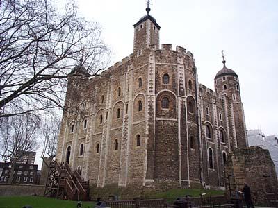 ロンドン塔の画像 p1_16