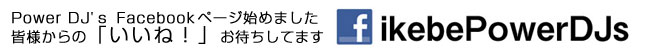 fb-a.jpg