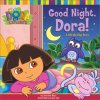 good night dora