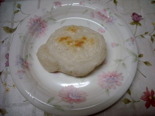 焼く 冷凍 餅 冷凍餅の解凍方法!美味しい焼き方とレンジの使い方