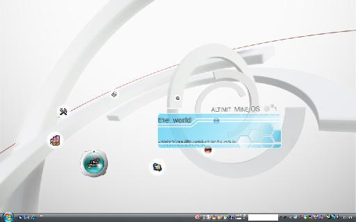 SeriesGG - Series Online HD