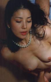 嘉門洋子  p1_4
