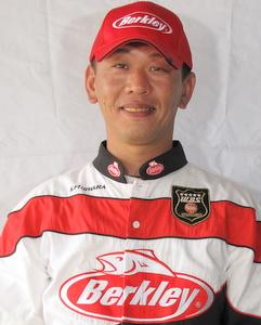 fujiwara-1.jpg