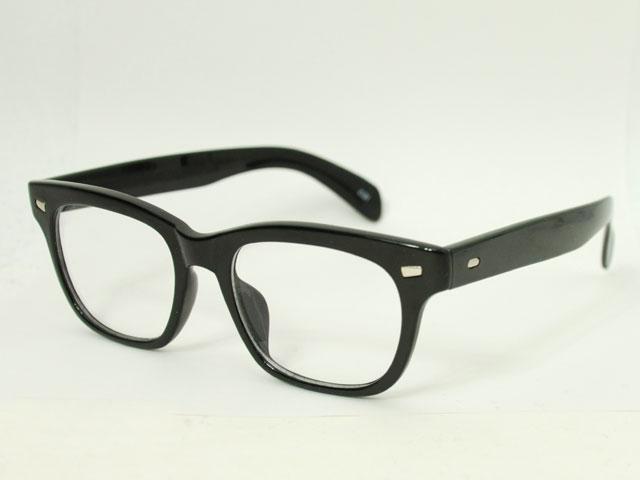black-glasses1.jpg