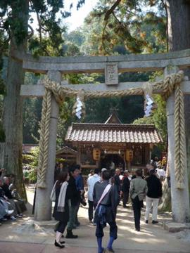 加茂総社宮1