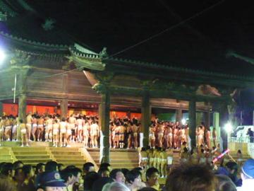 西大寺会陽1