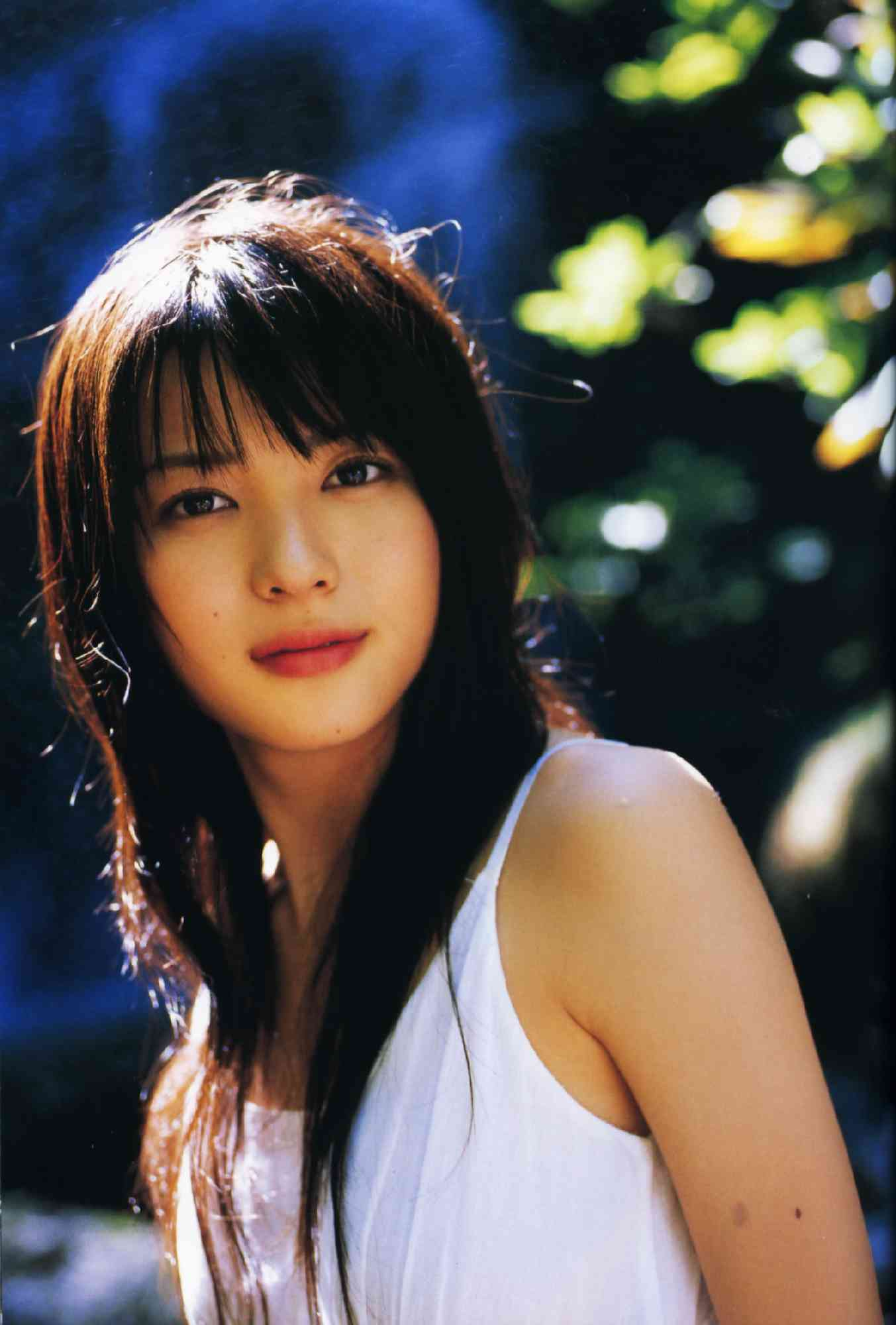 矢島舞美の画像 p1_23