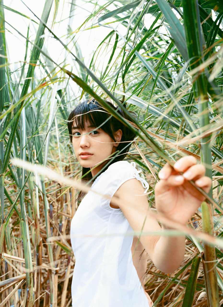 福田沙紀の画像 p1_35