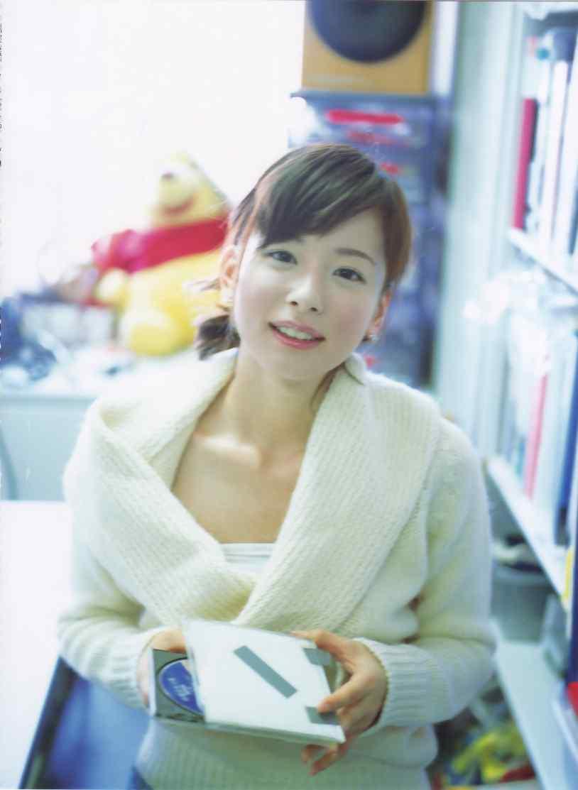 皆藤愛子の画像 p1_37